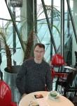 Dmitriy, 36  , Vyborg