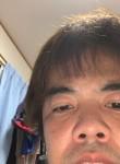 今西功士, 38, Hachioji