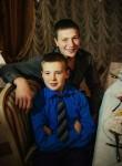 Aleksey, 20  , Monastyrshchina