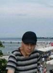 Aleksandr, 54  , Minsk