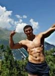 Aleksandr, 22  , Akhtubinsk