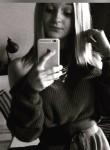 Lucyy, 20  , Fecamp