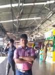 Kajol Let, 37  , Chennai