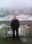 Вова, 37  , Mikhaylov