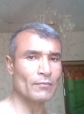 Toshi., 50, Uzbekistan, Bukhara