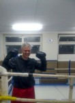boxer2028d770