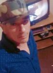 carlo fiser♡, 49  , Tandil