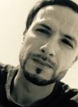 Ahmed, 28  , Birkirkara