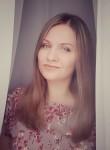 Anna, 30, Krasnodar