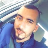 Amin, 24  , Dellys