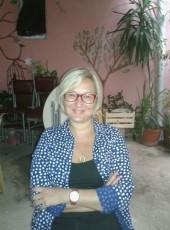 Natalya, 42, Russia, Krasnodar