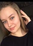 Darya, 19  , Kazan