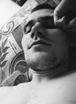 Danil, 26  , Podolsk