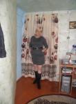 Galina, 53  , Uzhur