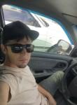 Mashkhad, 31  , Penza