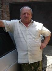 Sergey, 62, Russia, Ryazan