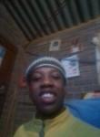 Leboslebo, 18  , Soweto