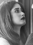 Murshid, 22, Dera Ghazi Khan