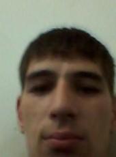 Ruslan, 35, Russia, Volga