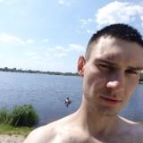 Sergey, 23  , Ichnya