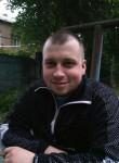 Egor, 24, Kropivnickij