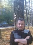 АНДРЕЙ, 52 года, Солнечногорск