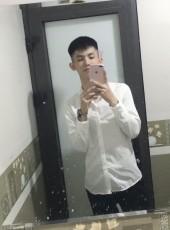 Đăng, 18, Vietnam, Yen Bai