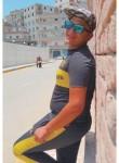 Faras Kasam, 18  , Cairo