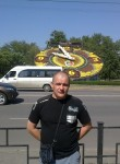 Sergey, 43, Uzhhorod