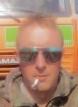 Dmitriy, 36, Kuytun
