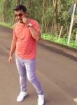 Manish, 29  , Jharsuguda
