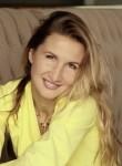 Irina, 39, Moscow