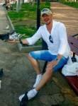 Dmitriy, 33  , Yurga