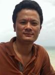 Duy Tien, 40  , Hanoi