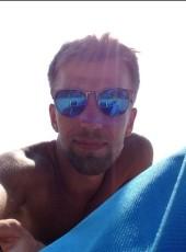 Vlas, 30, Russia, Vladikavkaz