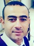 Mehmet, 27  , Sanliurfa