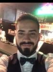 Damian, 28  , Trujillo Alto