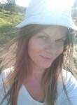 Olga, 38, Kharkiv