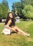 irishka, 25  , Nikolayevsk-on-Amure