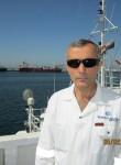Yusif, 55  , Dubai
