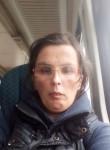 Svetlana, 41  , Aleksin