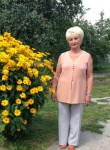 nina, 71  , Byaroza