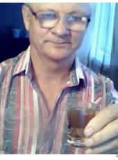 Timur, 65, Russia, Vesjkajma