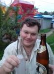 Serzh, 41  , Skopin