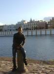 Abdeslam, 32  , Cadiz
