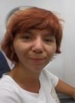 Regina Valeeva, 25  , Chelyabinsk