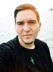 Sergey, 22  , Nyagan