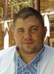 Nik, 37  , Poltava