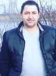 Viktor, 45, Dnipr