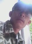 duyhaj.dojcho, 45  , Hanoi